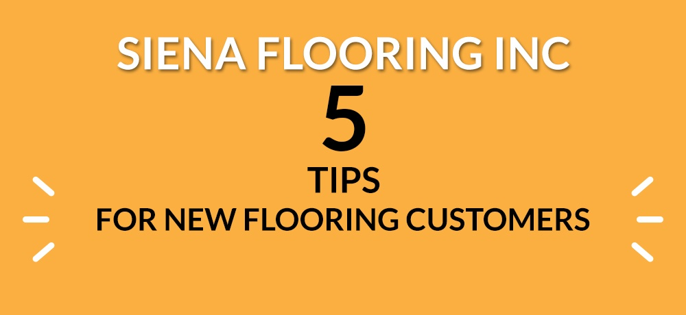 Siena-Flooring-Inc---Month-16---Blog-Banner.jpg