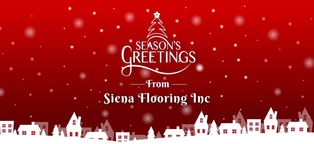 Siena-Flooring-Inc--Month-Holiday-2019-Blog---Blog-Banner.jpg