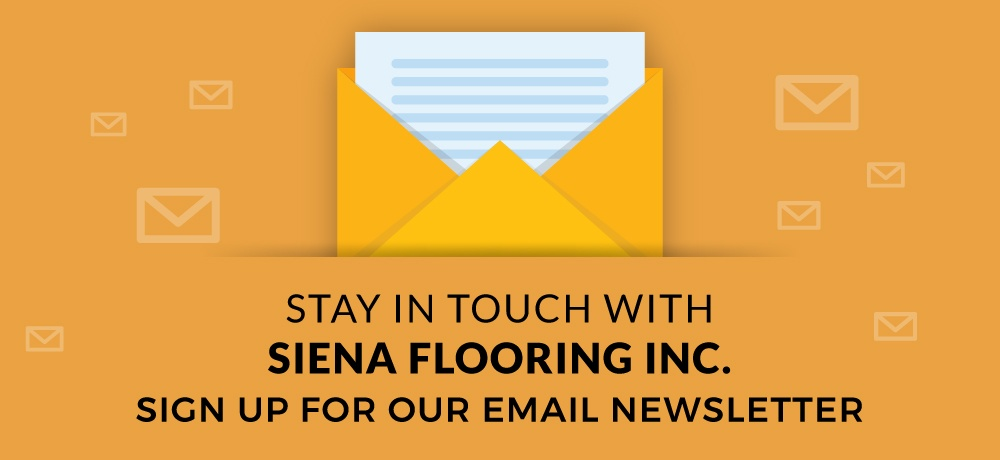 Siena-Flooring-Inc---Month-10---Blog-Banner.jpg