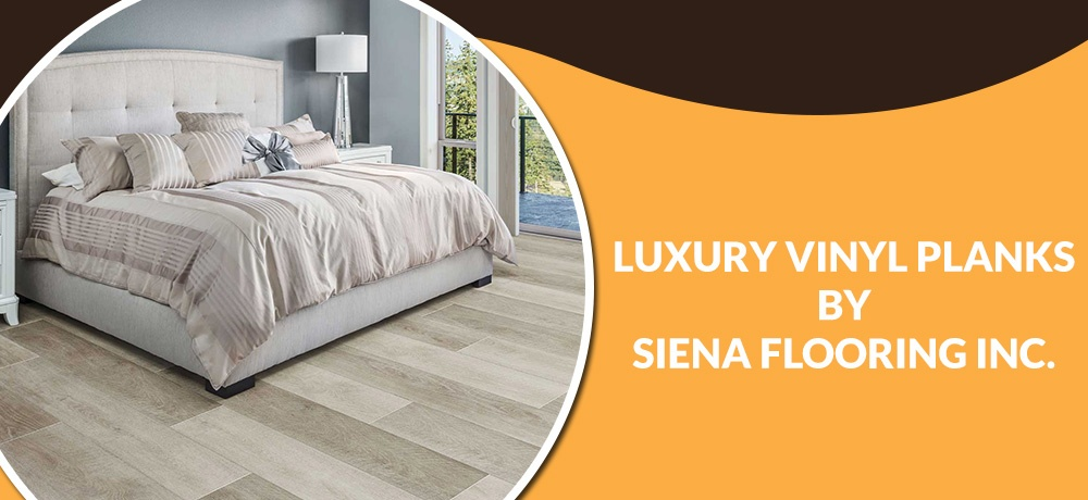 Siena-Flooring-Inc---Month-19---Blog-Banner.jpg