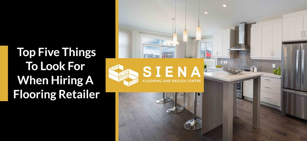 Siena Flooring Inc - Month 3 - Blog Banner.jpg