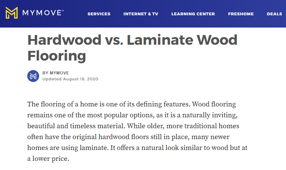 Hardwood-vs-Laminate-Wood-Flooring.png
