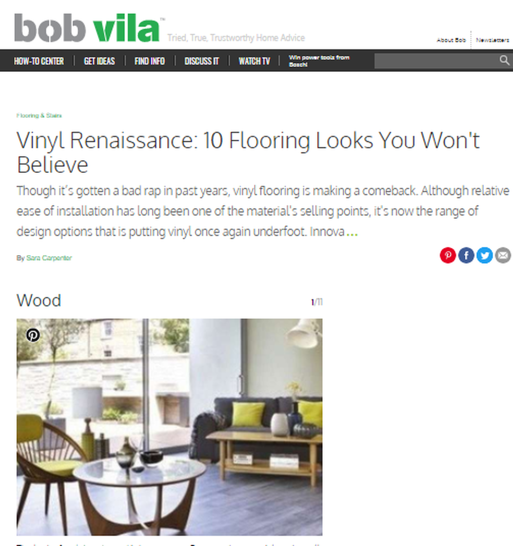Vinyl-Flooring-Ideas-10-Looks-You-Won-t-Believe-Bob-Vila.png