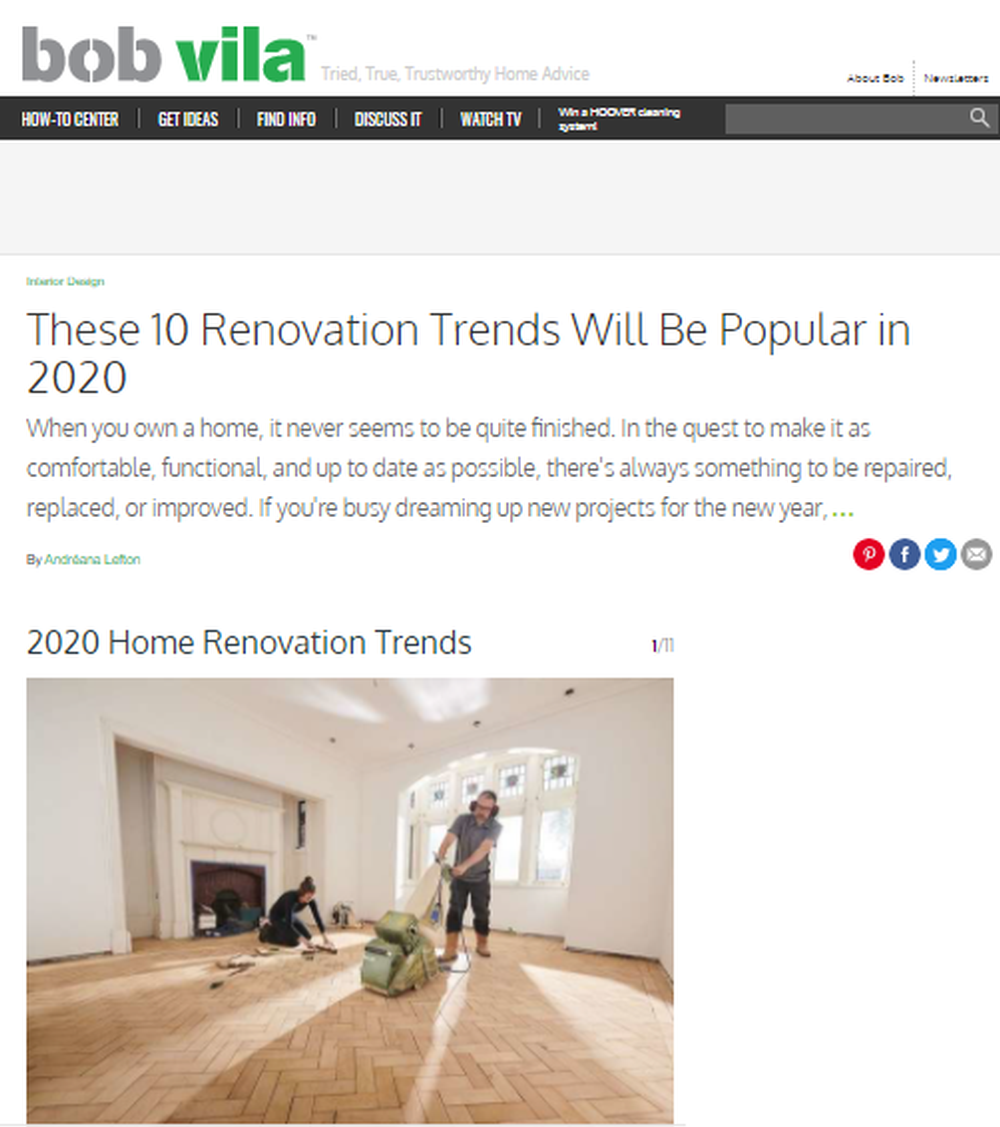 These-10-Renovation-Trends-Will-Be-Popular-in-2020-Bob-Vila.png