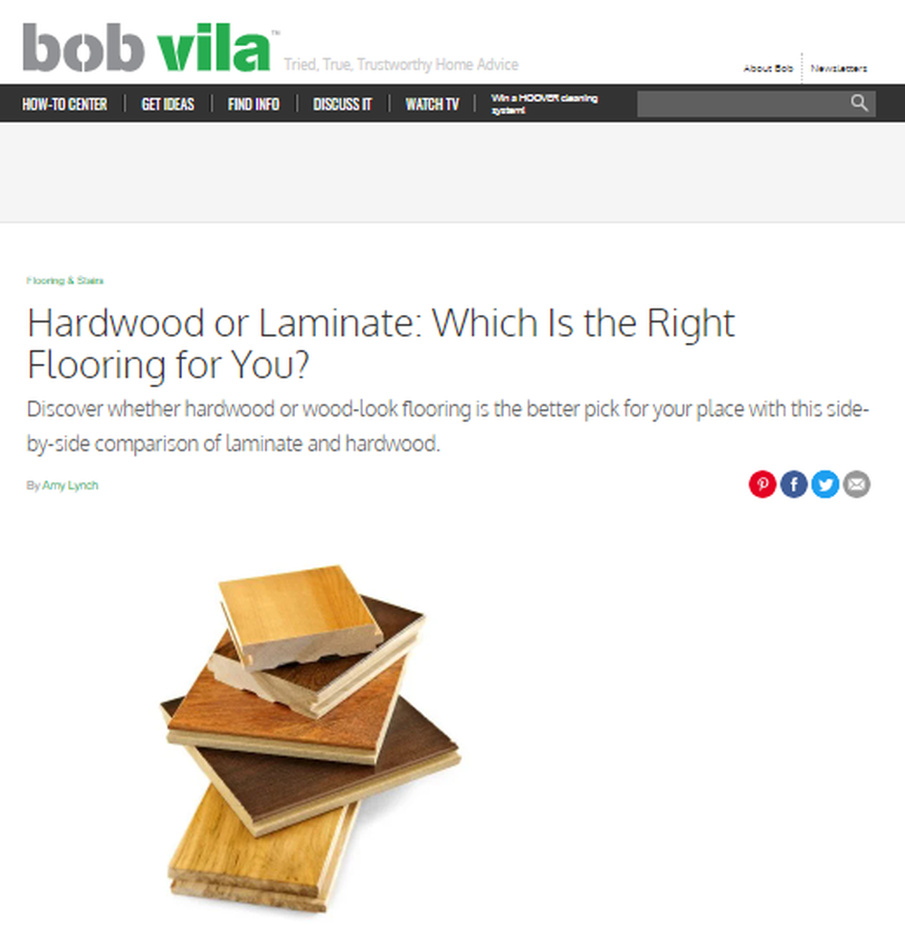 Laminate-vs-Hardwood-Flooring-Which-Is-Right-for-You-Bob-Vila.png