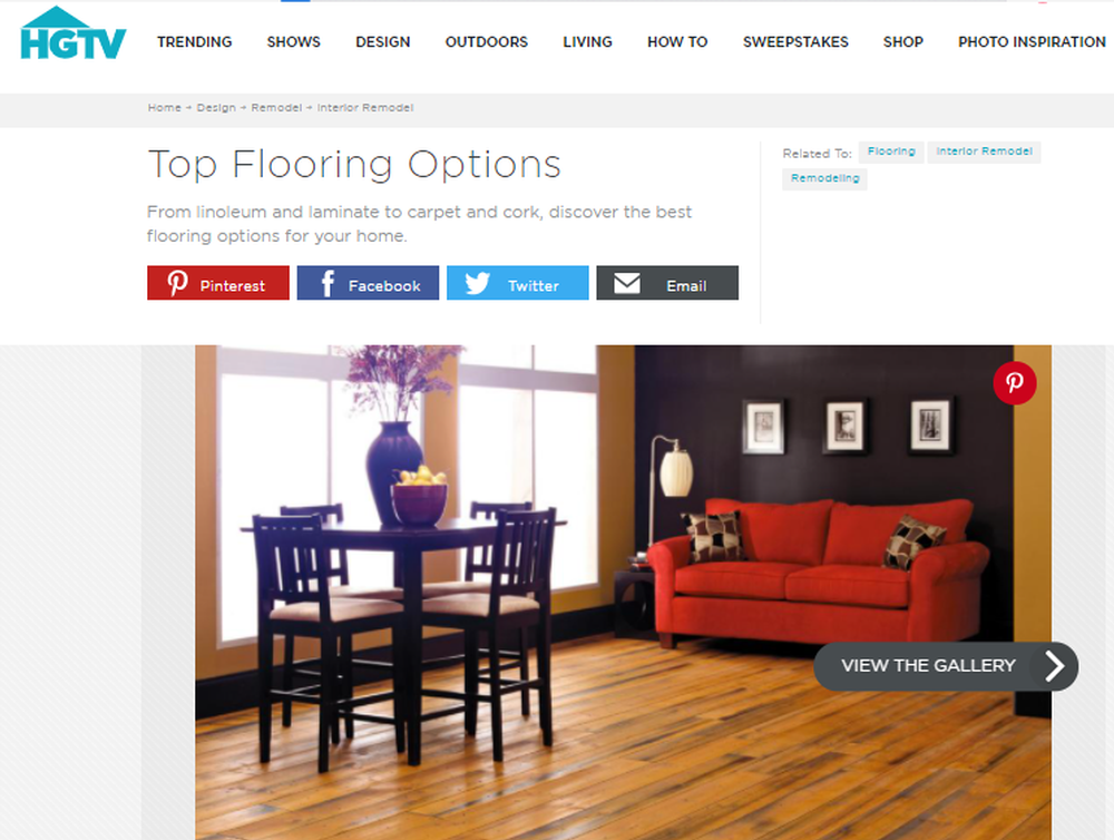 Top-Flooring-Options-HGTV.png