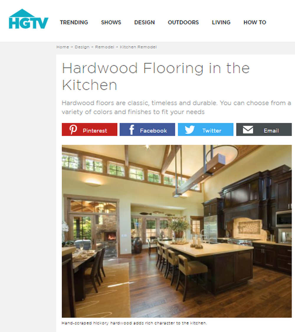 Hardwood-Flooring-in-the-Kitchen-HGTV.png