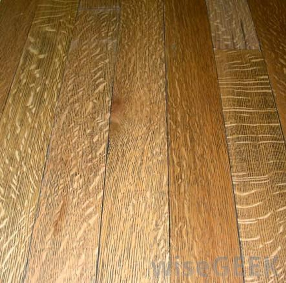 quartersawn-oak-boards.jpg