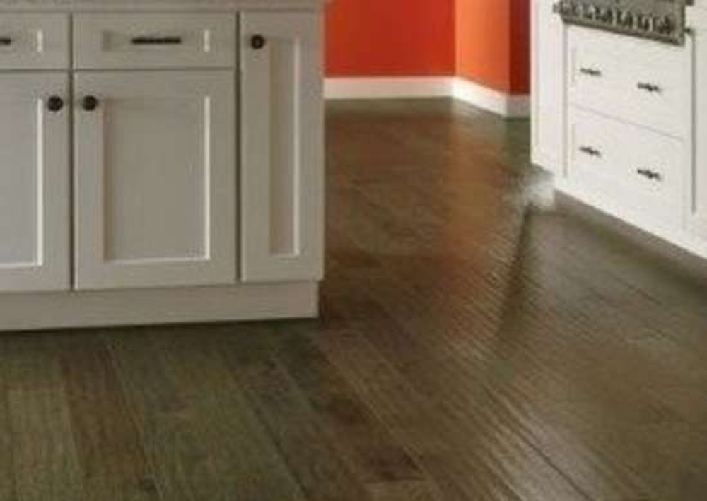 Armstrong-Hickory-Mountain-Smoke-Hardwood-Plank-Kitchen-Flooring.jpg