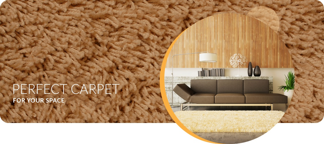 Carpet & Flooring Installation Calgary
