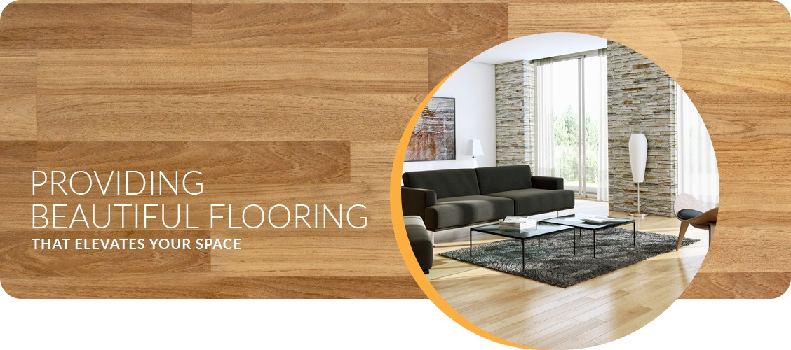 Laminate & Cork Flooring and Installation Services