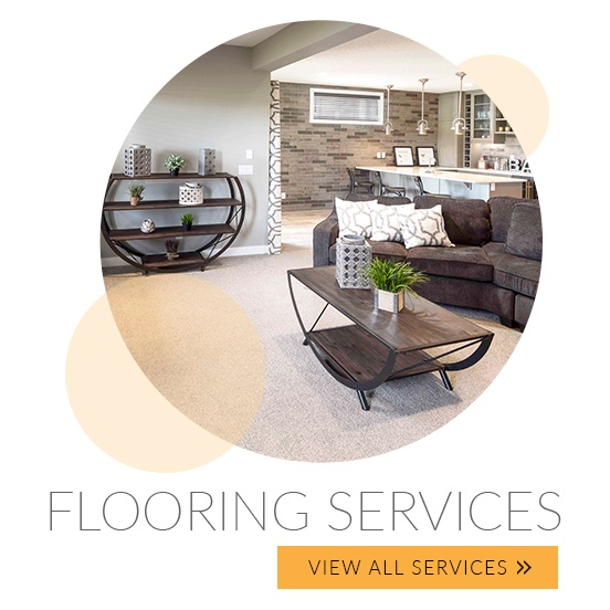 Carpet And Flooring Calgary
