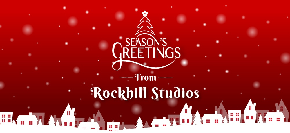 Rockhill-Studios---Month-Holiday-2019-Blog---Blog-Banner.jpg