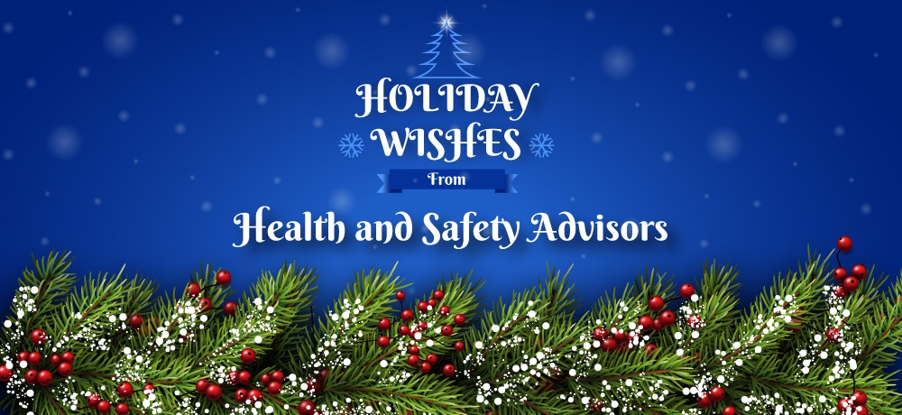 Health-and-Safety-Advisors---Month-Holiday-2019-Blog---Blog-Banner.jpg