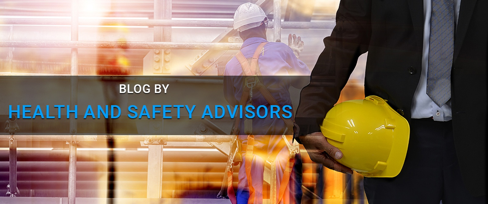 Health and Safety Assistance