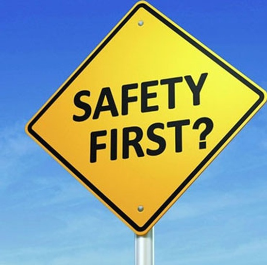 Health and Safety Training Mississauga