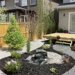 Residential Excavation Calgary