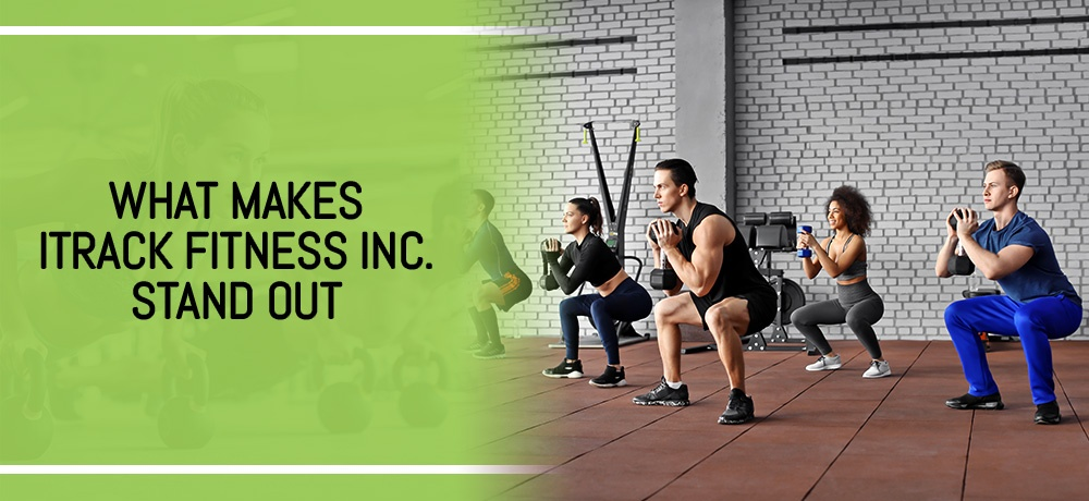 iTrack-Fitness-INC---Month-2---Blog-Banner.jpg