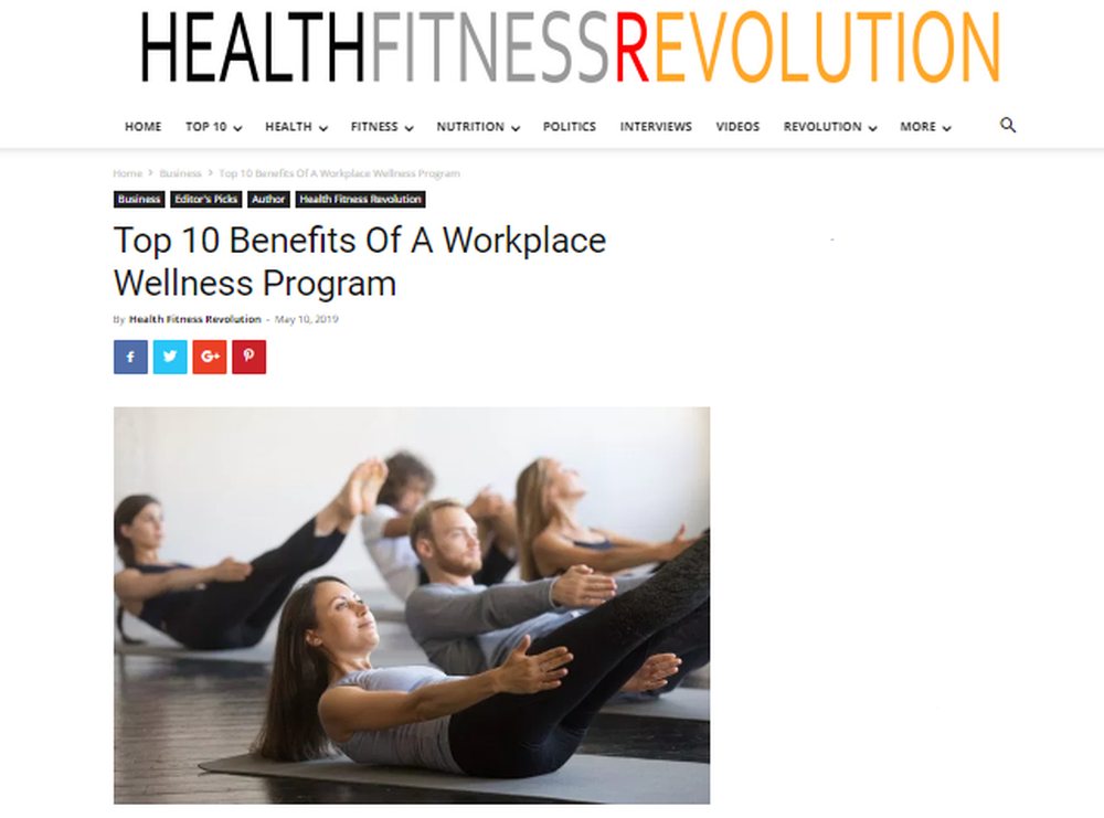 Top 10 Benefits of a Workplace Wellness Program.png