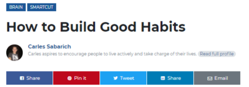 How to Build Good Habits.png