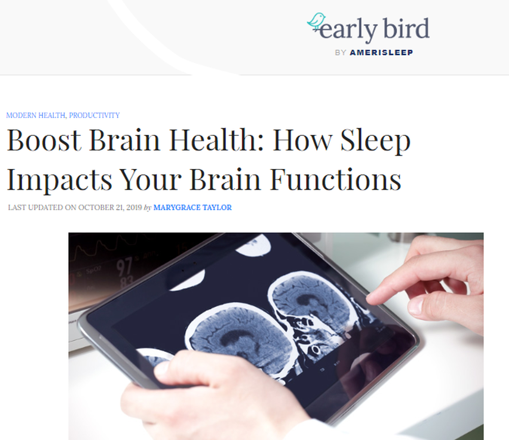 Boost Brain Health  How Sleep Impacts Your Brain.png