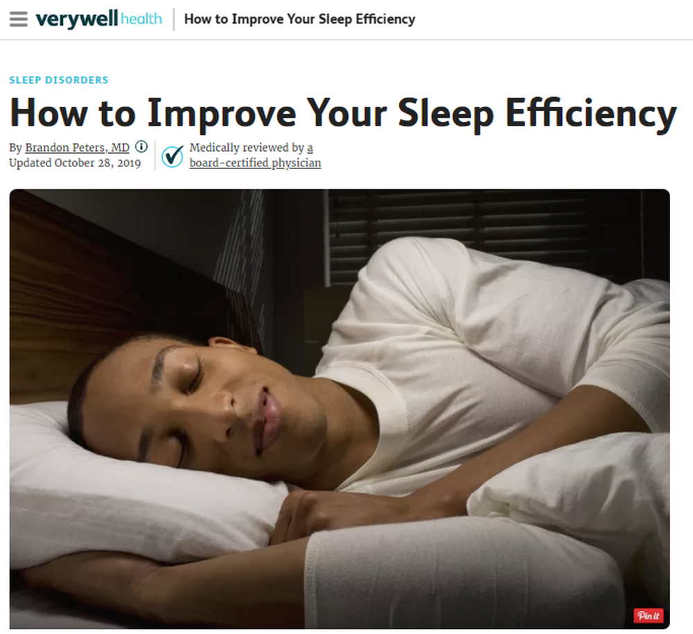 How to Improve Your Sleep Efficiency.png