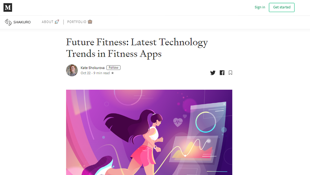 Future Fitness  Latest Technology Trends in Fitness Apps.png