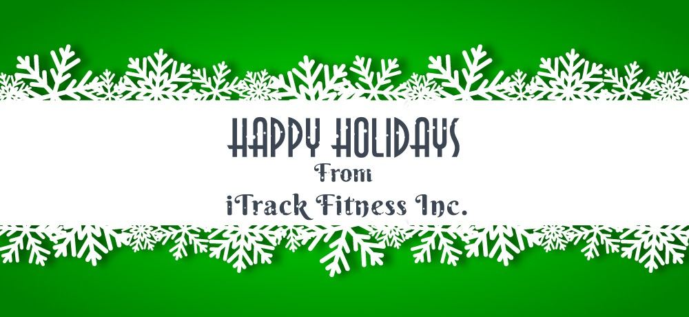 iTrack-Fitness-Inc.---Month-Holiday-2019-Blog---Blog-Banner.jpg