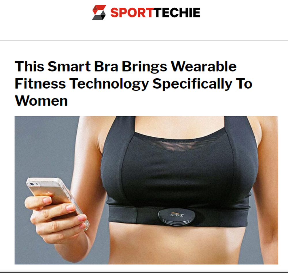 This Smart Bra Brings Wearable Fitness Technology Specifically To Women.png