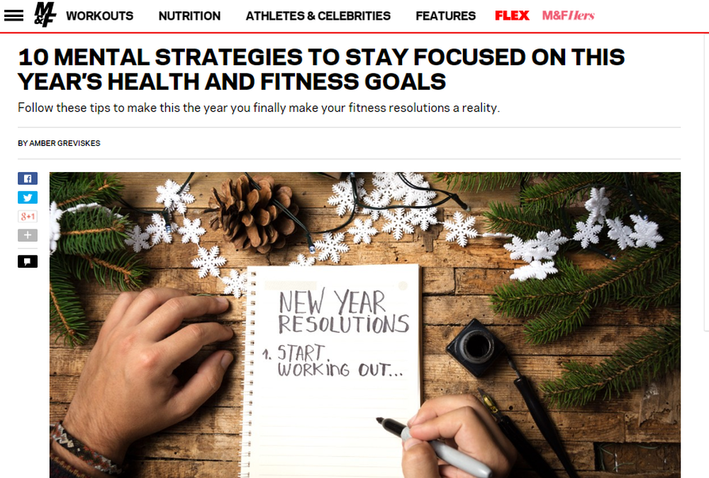 10 Mental Strategies to Stay Focused on This Year's Health and Fitness Goals   Muscle   Fitness.png