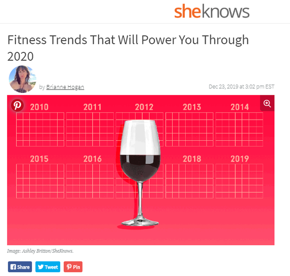 The Top Fitness Trends to Power You Through 2020 – SheKnows.png