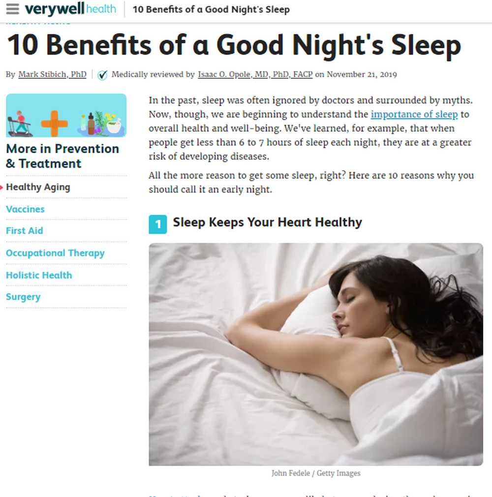 10 Top Health Benefits of Sleep.png
