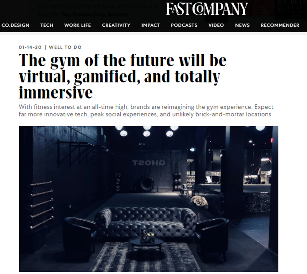 The gym of the future will be virtual  gamified  and totally immersive.png