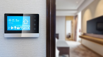 Home Automation Amherst