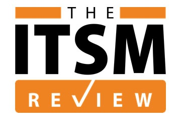 ITSM REVIEW