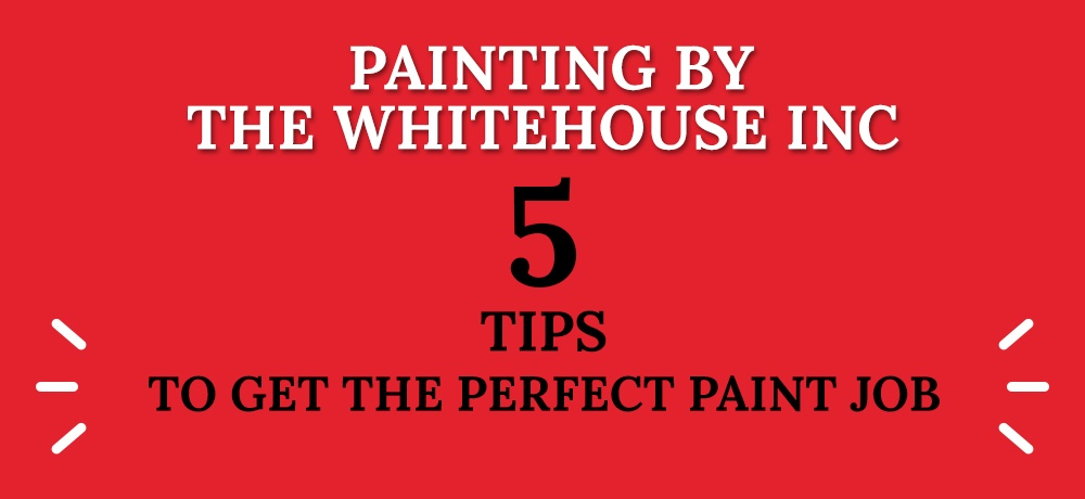 Painting-By-The-Whitehouse-Inc---Month-16---Blog-Banner.jpg