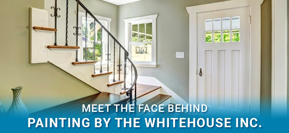 Meet the Face Behind Painting by the Whitehouse Inc. - Scot White.jpg