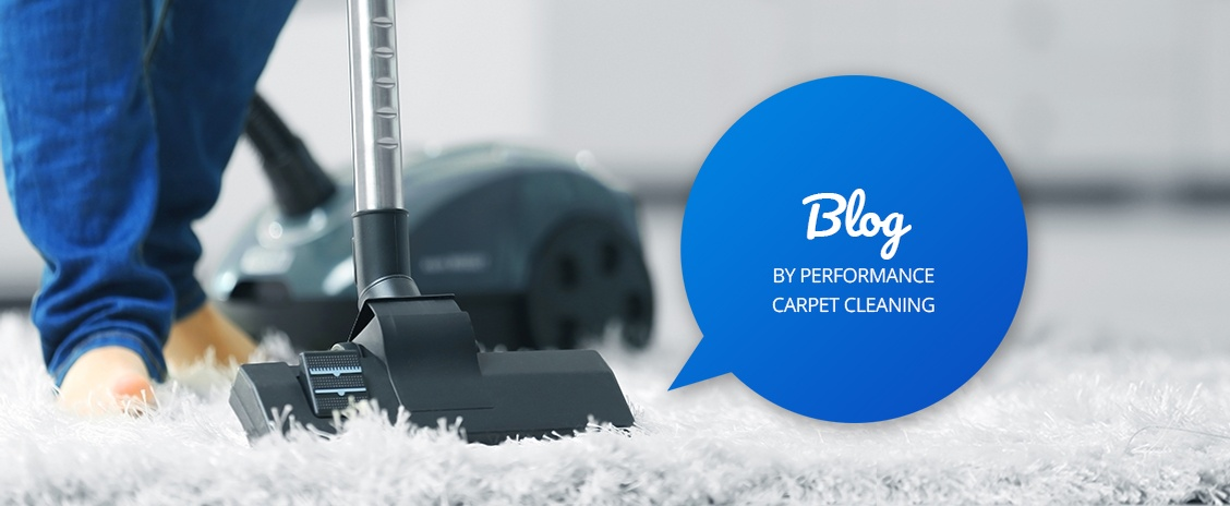 Professional Carpet Cleaning Lacombe AB