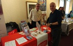 Respite Care for Elderly Richmond Hill - Dementia Care Conference by Memory Lane Home Living Inc.