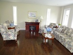 Assisted Living Home Richmond Hill by Memory Lane Home Living Inc.