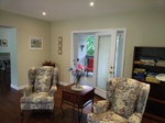 Dementia Care Home for Women Richmond Hill by Memory Lane Home Living Inc.