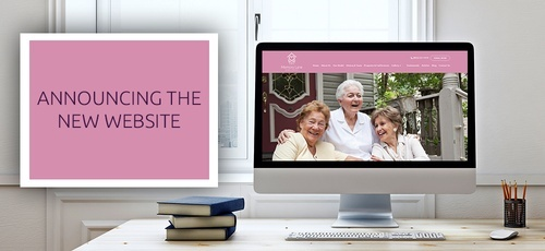 Announcing The New Website - Memory Lane Home Living Inc.jpg
