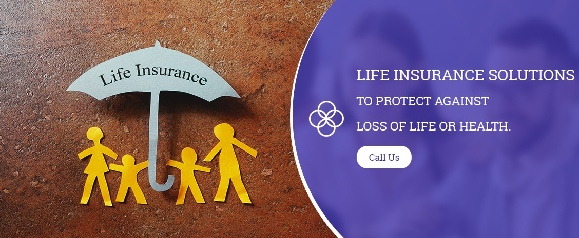 Life Insurance Broker Vancouver