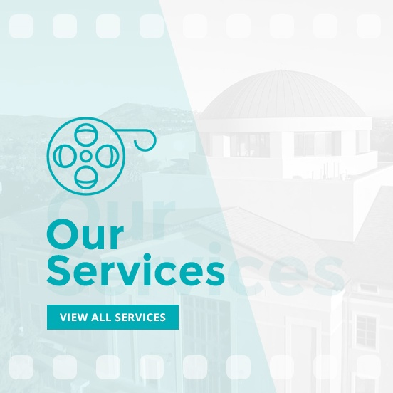 Bozeman, Montana Video Production Services
