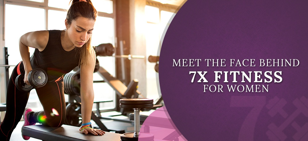 7x-Fitness-for-Women---Month-1---Blog-Banner.jpg