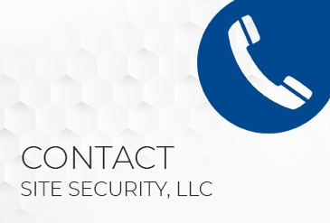Concord Security Services