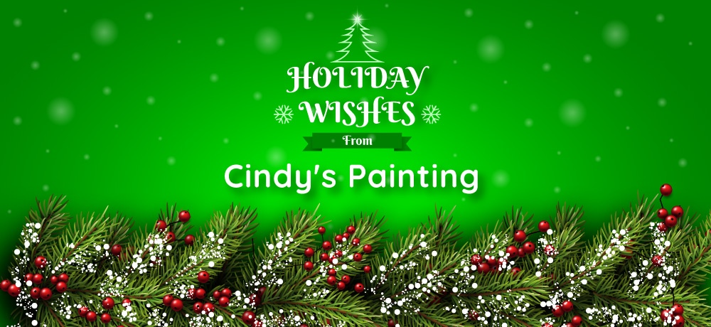 Cindy's-Painting----Month-Holiday-2019-Blog---Blog-Banner.jpg