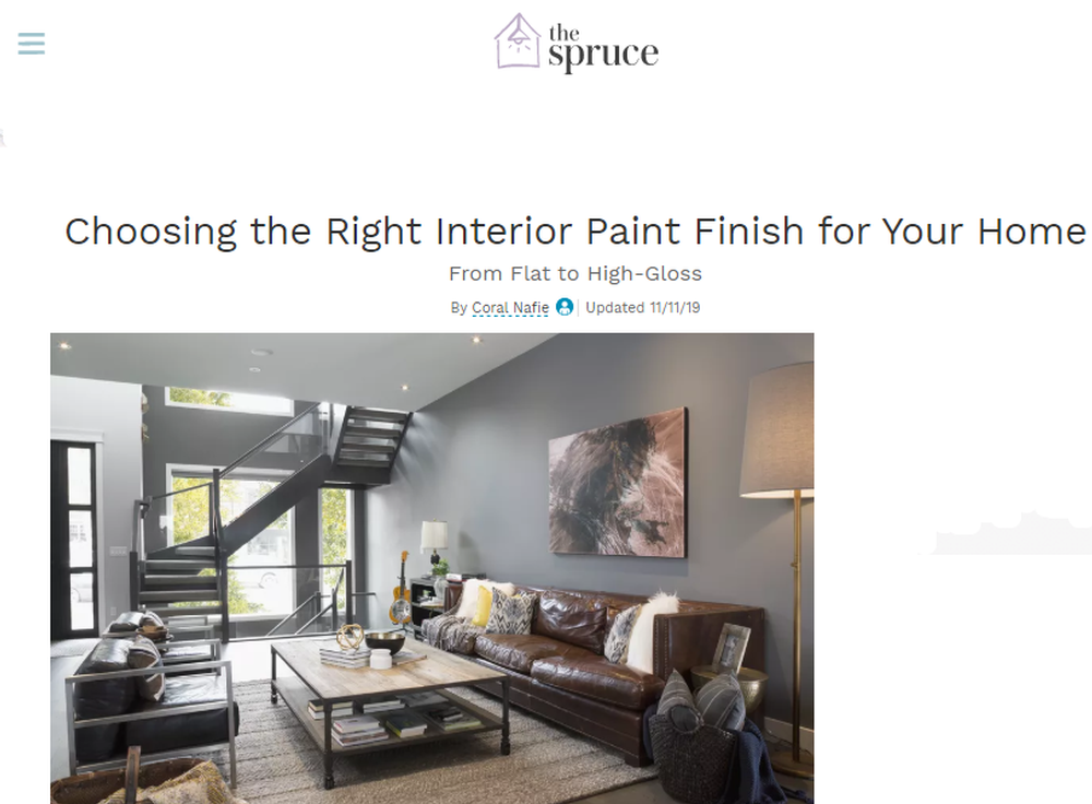 Choosing the Right Interior Paint Finish for Your Home.png