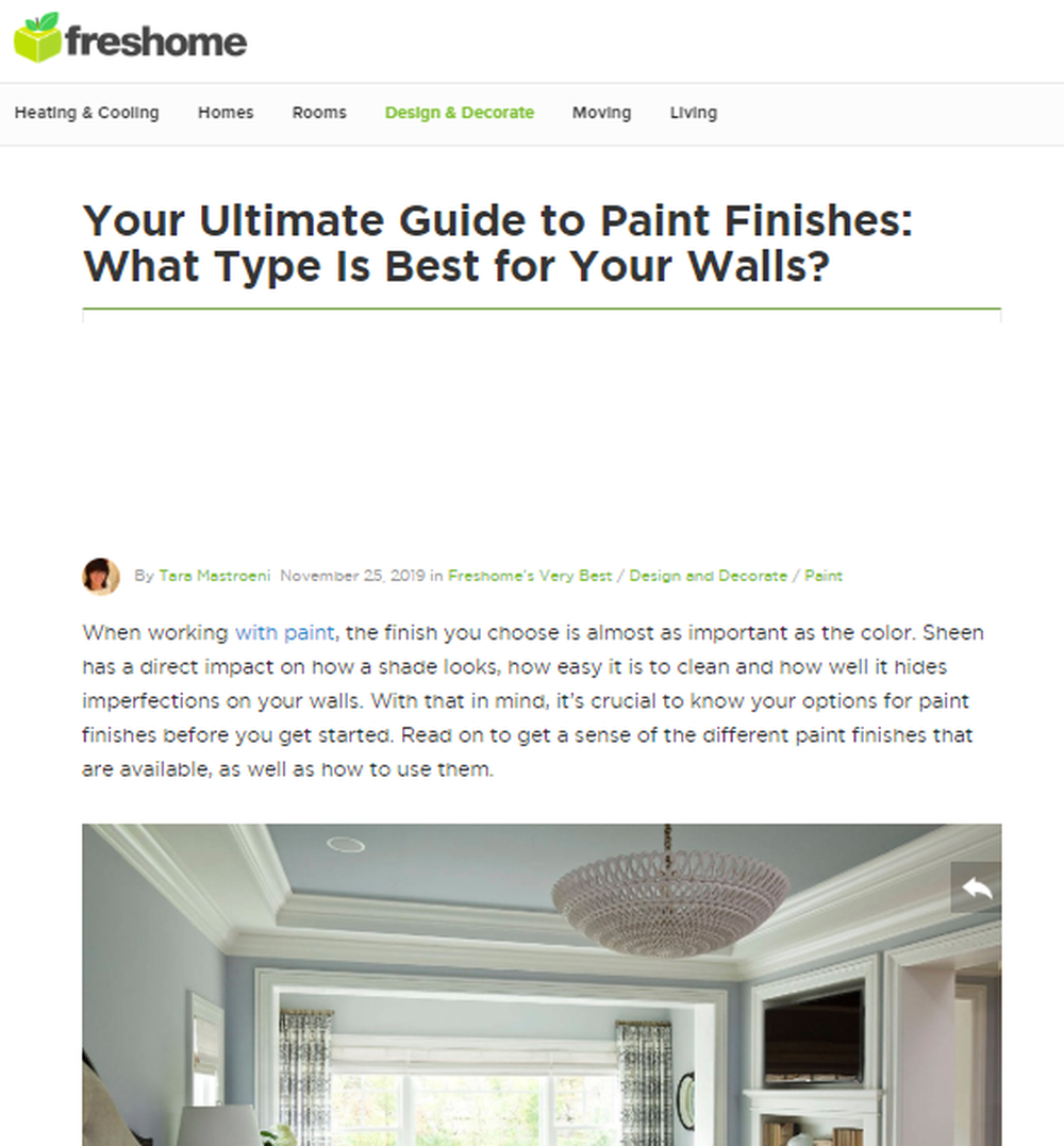 The Ultimate Guide to Paint Finishes for Your Interiors.png