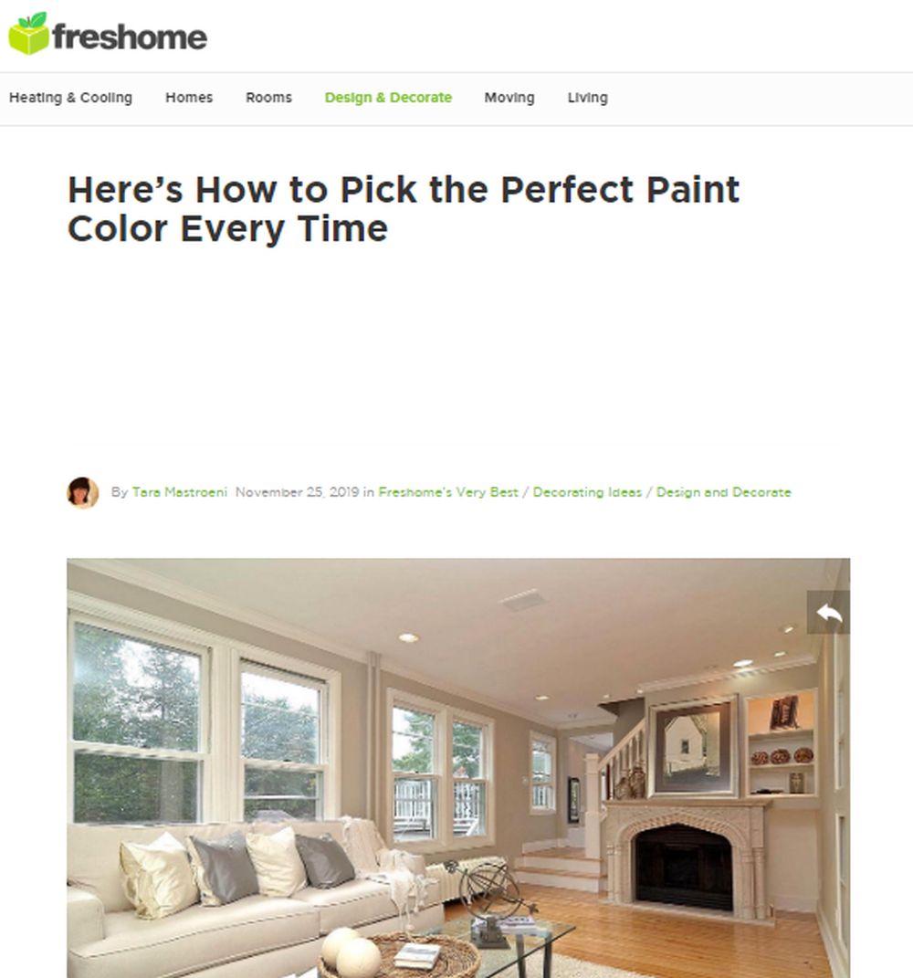 4 Foolproof Tips To Help You Pick The Perfect Paint Color.png